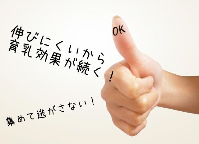 モテフィット 効果 ブログ レビュー 口コミ